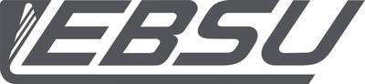 EBSU Logo (Groupe CNW/EBSU)