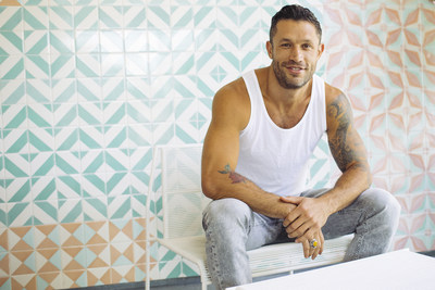 Delic Announces Aubrey Marcus, New York Times Best Selling Author and Founder/CEO of ONNIT to speak at Meet Delic: The World's Premiere Psychedelic and Wellness Event (CNW Group/Delic Holdings Inc.)