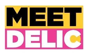 Meet Delic Logo (CNW Group/Delic Holdings Inc.)