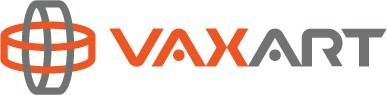 Vaxart, Inc. (PRNewsfoto/Vaxart, Inc.)