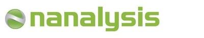 Nanalysis Scientific (CNW Group/Nanalysis Scientific Corp.)