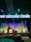 Think Shift Wins Six National Agri-Marketing Association Awards