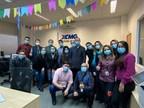 Banco XCMG S.A. completa la primera transacción de liquidación y...