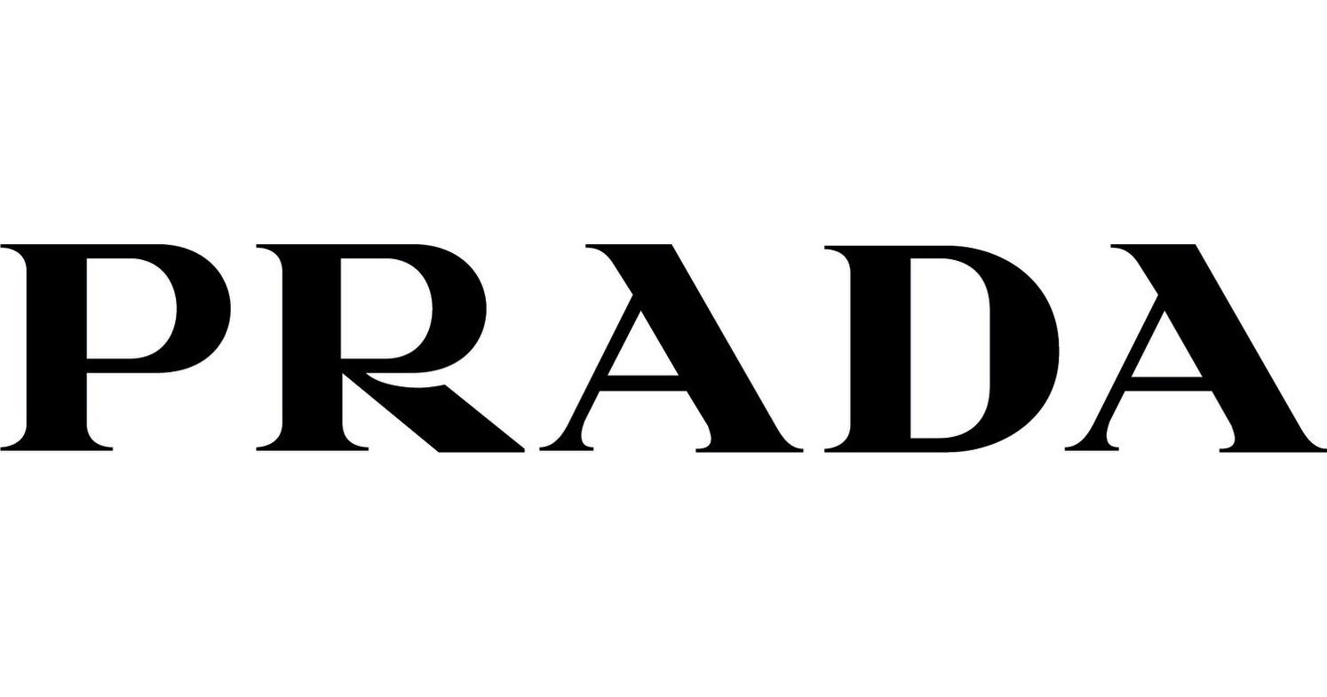 Prada Logo jpg?p=facebook.