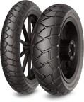 Michelin Expands Access to New MICHELIN® Scorcher® Adventure Tire ...