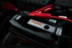 Fanttik Unveils The New T8 APEX Jump Starter