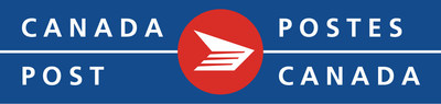 Canada Post / Postes Canada (CNW Group/Canada Post)