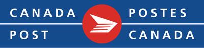 Canada Post / Postes Canada (Groupe CNW/Postes Canada)