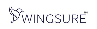Wingsure Logo