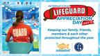 Goldfish Swim School Joins Ellis & Associates to Celebrate...