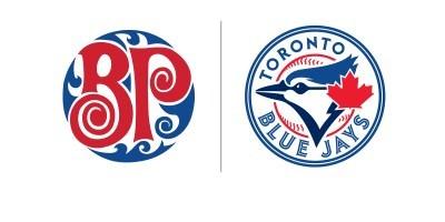 Boston Pizza welcomes the Blue Jays back to Toronto! (CNW Group/Boston Pizza International Inc.)