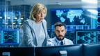 Dynamic Threat Landscape Urges European Organizations to Turn to...