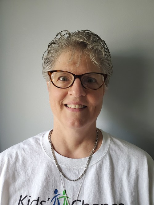 Patricia L. Highcove, CRC, CCM, CVE, CEAS