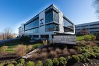 Welltower and Aspect Health Form Strategic Joint Venture to Elevate and Lead Innovation in Healthcare Real Estate Strategies