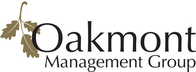 Oakmont Management Group