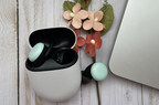 Hey Google, Boost My Buds!: Introducing Comply Foam TrueGrip™ Pro Tips For Google Pixel Buds A-Series