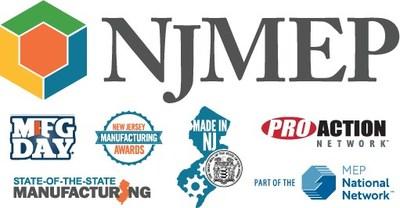 NJMEP's Pro-Action Education Network recognized for achievements in workforce development.