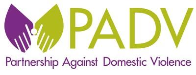 Partnership Against Domestic Violence