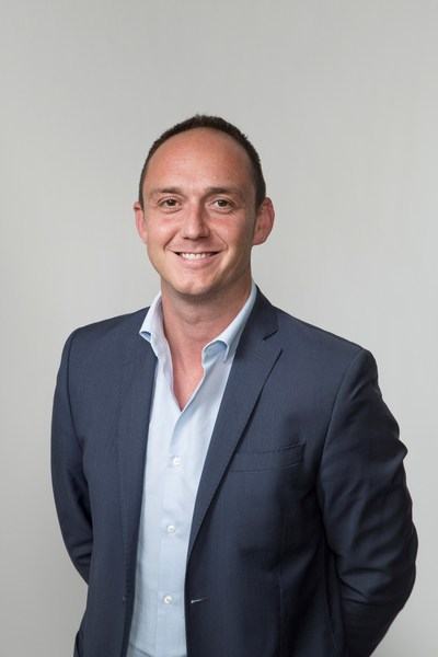 Alex Lubar, President of McCann Worldgroup Asia Pacific, has been named President of the McCann advertising agency network in North America