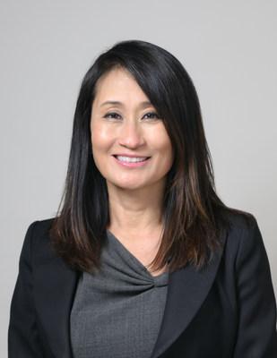 Ji Watson, CFO of McCann Worldgroup APAC & Representative Director of McCann Worldgroup Japan, has been named CEO of McCann Worldgroup Japan