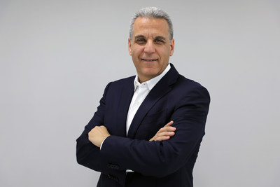 Ghassan Harfouche, Group CEO of the Middle East Communications Network (MCN), McCann Worldgroup's and Interpublic Group's partner network in the Middle East, North Africa and Turkey, will add responsibilities as President of McCann Worldgroup Asia Pacific