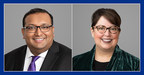 Katten Health Care Attorneys Tapped for Top ABA Diversity and Education Posts