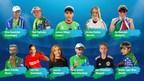 Meet the winners of Gazprom Football for Friendship: UEFA Euro...