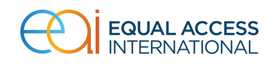 Equal Access International