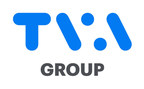 TVA Group Reports Q2 2021 Results
