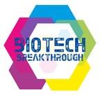 2021 BioTech Breakthrough Awards Program Opens for Nominations