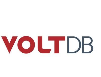 VoltDB和MapR Technologies携手支持机器学习,帮助实现实时决策