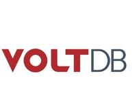 VoltDB (PRNewsFoto/VoltDB)