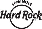 Andrew Saunders Named Vice President of Entertainment For Seminole Gaming