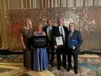 Milgard Windows & Doors Recognized as Platinum Business...