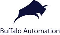Buffalo Automation Logo.