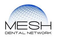 Mesh Dental Network