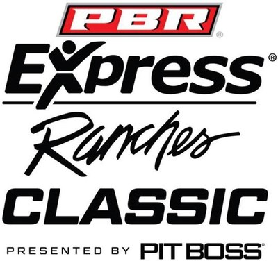 The PBR Express Ranches Classic presented by Pit Boss will take place July 31-Aug. 1 at the BOK Center in Tulsa, Oklahoma.