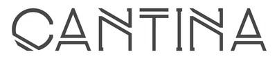 Cantina Creative logo