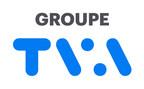 Groupe TVA annonce ses résultats pour le deuxième trimestre 2021