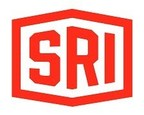 SRI Holdings LLC Acquires Parkfield Insulation