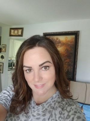 Amy Sarli-Prelle