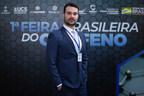 Impacto positivo de la I Feria Brasileña de Grafeno, en Caxias do Sul -- Manoel Valente