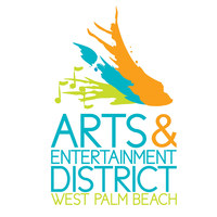 About the West Palm Beach Arts & Entertainment District: The West Palm Beach A&E District is a centralized collection of inspiring arts and entertainment venues; art and history museums; galleries; libraries; performing arts companies; and art education institutions. Situated in the heart of South Florida's most progressive city, the District includes more than 20 distinct and distinguished cultural destinations that form a defining industry cluster. The A&E District enhances the appeal of West Palm Beach as a visitor destination, drawing attention to its status as a vibrant city illuminated by its beauty and range of creative expression. A free trolley dedicated to connecting partners makes getting around the District easy and enjoyable. (PRNewsFoto/West Palm Beach A&E District)