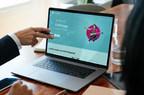 Encuentra24.com sumó una herramienta para potenciar las ventas online de emprendedores