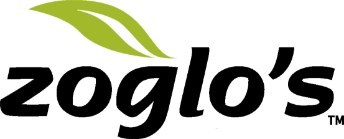ZOGLO'S INCREDIBLE FOOD CORP. APPOINTS AWARD-WINNING STRATEGIC OBJECTIVES AS ITS PUBLIC RELATIONS AGENCY (CNW Group/Zoglo's Incredible Food Corp.)