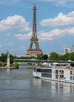 Viking Welcomes Guests Back on Board for River Voyages in France