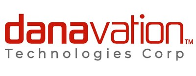 Danavation Technologies Corp (CNW Group/Danavation Technologies Corp.)