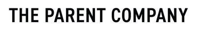 The Parent Company Logo (CNW Group/TPCO Holding Corp.)