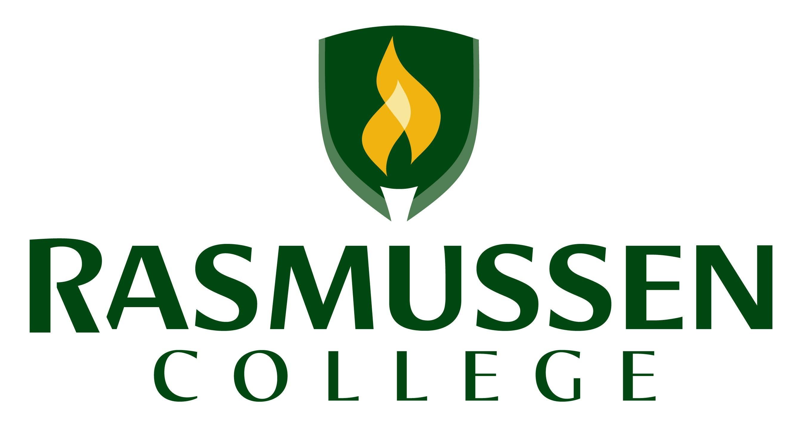 Rasmussen College Nursing Programs in Bloomington, Mankato