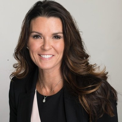 Jennifer Maxwell appointed to Board of Directors at Element5